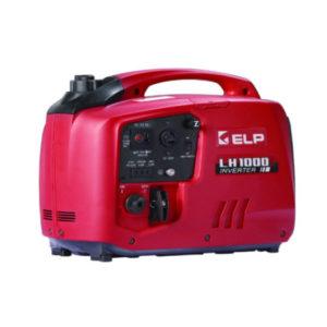 Генератор ELP LH1000i (красный)