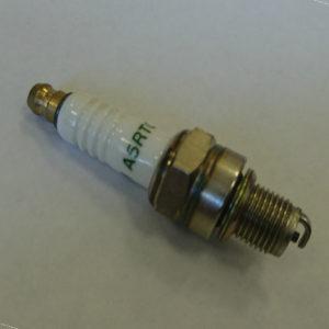 Свеча зажигания A5RTC